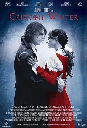 Permalink to Movie Crimson Winter (2013)