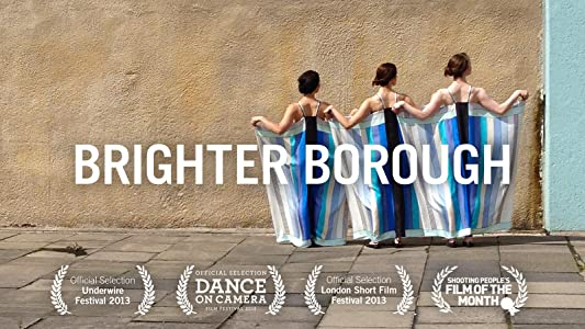 Full movie downloads to Brighter Borough UK [hddvd]