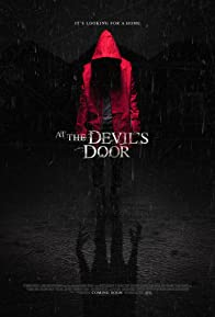 Primary photo for At the Devil's Door