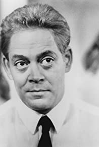 Primary photo for Raul Julia