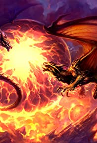Primary photo for Dragon Souls