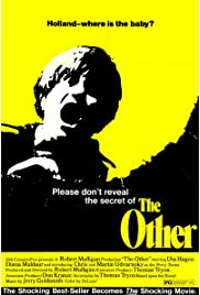 The Other (1972) film en francais gratuit
