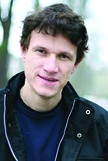 Gregor Schnitzler Picture