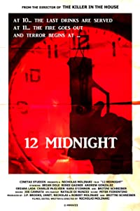 the 12 Midnight download