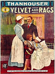 Watch 4 movies Velvet and Rags [avi]