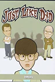 Just Like Dad (1995)