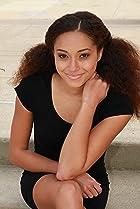 Shannon Destiny Ryan