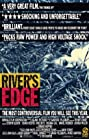 River's Edge (1986) Poster