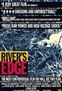 Primary photo for River's Edge