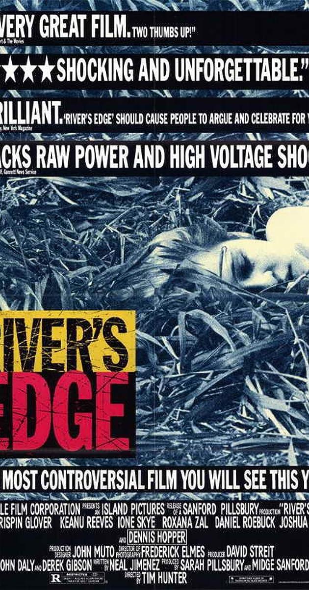 River's Edge (1986) - IMDb