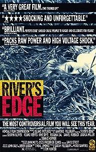 River's Edge none