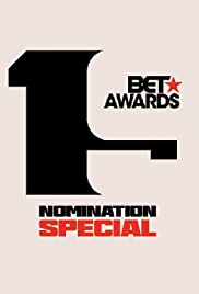 BET Awards '19: Nomination Special Poster