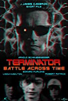 T2 3-D: Battle Across Time