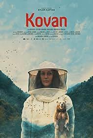 Meryem Uzerli in Kovan (2019)