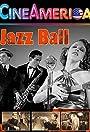 Jazz Ball