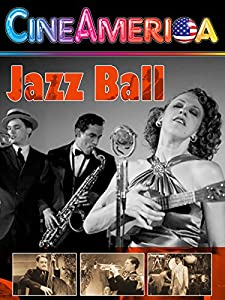 Watch full online movies Jazz Ball USA [720x400]