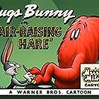 Hair-Raising Hare (1946)
