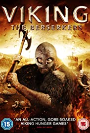 Viking: The Berserkers (2014) 720p