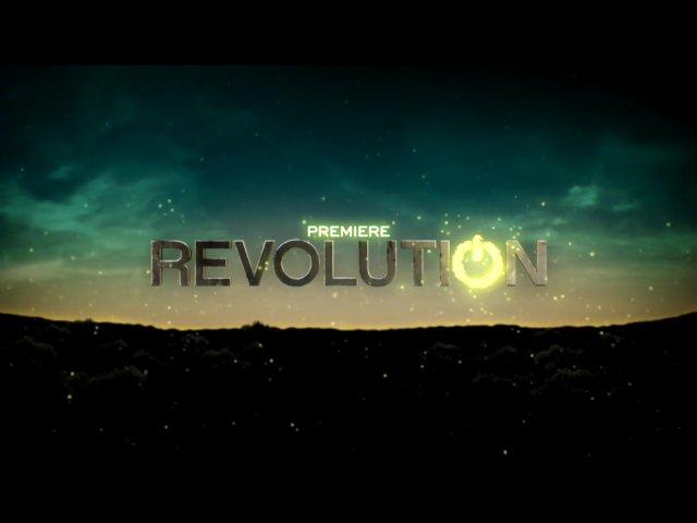 Revolution 720p