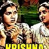 Still Krishna Prema