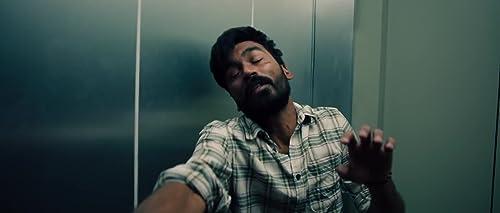 Enai Noki Paayum Thota Trailer