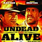 Undead or Alive: A Zombedy (2007)