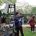 Zach Braff in Garden State (2004)