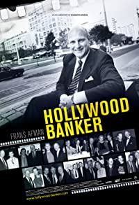 Primary photo for Hollywood Banker