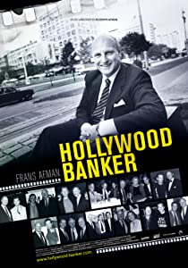 Watching full movies Hollywood Banker [SATRip]