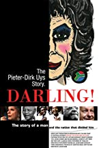 Darling! The Pieter-Dirk Uys Story