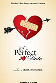 A Perfect Date Poster