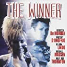 Vincent D'Onofrio, Rebecca De Mornay, Michael Madsen, and Delroy Lindo in The Winner (1996)
