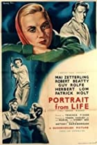 Lost Daughter (1949) Poster