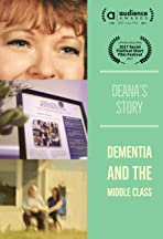Deana's Story