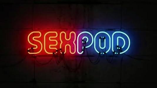 Mejor sitio web para ver películas gratis Sex Pod - Episodio #1.6, Christian Aldridge (2016) [x265] [mts] [hd720p]