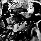 "9687-1 ""Green Mansions"" Audrey Hepburn"