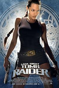 Watch free mp4 online movies Lara Croft: Tomb Raider [h264]