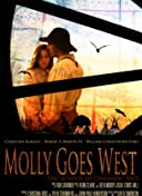 Molly Goes West