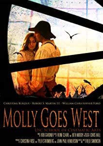 Whats a good website to watch new movies Molly Goes West by [BluRay]
