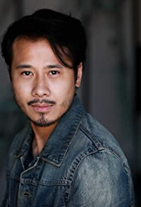 Primary photo for David Huynh