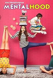 Mentalhood : Season 1 Complete WEB-DL 720p WEB-DL | GDrive