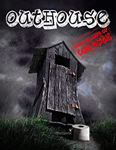 Mobile sites for movie downloading Secret Life of Objects: Outhouse by none [720px]