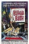 Blood Bath (1966)