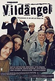 Vildängel (1997)