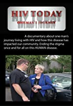 HIV Today One Man's Journey