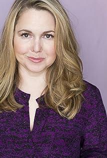 Christine Gatlin Picture
