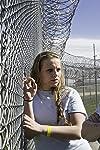 Hulu Lands Drug-Addiction Documentary 'Jacinta' From First-Time Director Jessica Earnshaw