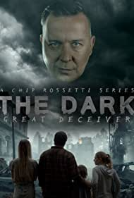 The Dark: The Great Deceiver (2020)