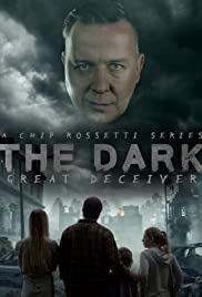 The Dark: The Great Deceiver Poster