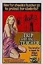 Trip with the Teacher